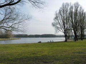 nieuw-west-sloterpark-sloterplas